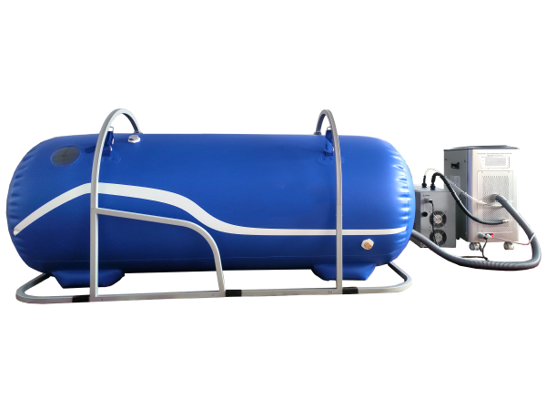 黑龙江便携式软体微压氧舱
